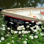 Site---bateau-fleur