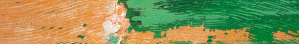 Site---peinture1